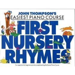 Leçons de Piano Vol. 1