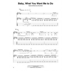 Caprice viennois Op.2