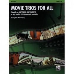 20 Jazz Etudes