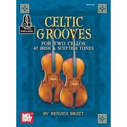 15 Duette nach den...