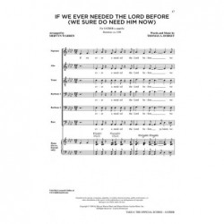 Cantate BWV 133