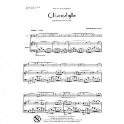 Concerto F.VIII n°19 en fa...