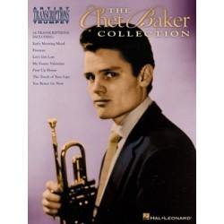Concerto Op. 129 en la mineur