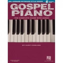 Quintette D.667 en la...