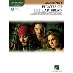 Sonate en trio en Do mineur