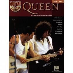 75 Etudes Op. 24 Volume 1