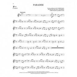 Suite Op. 22 en ré mineur