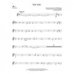 Méthode pour enfant volume 2