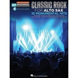 Hautbois et Musique volume 2