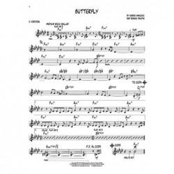 Études Magnonnes Op. 131
