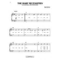 Concerto n°1 Op.11 en Mib...