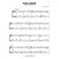 L'apprenti bassoniste volume 1
