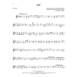 L'apprenti bassoniste volume 2