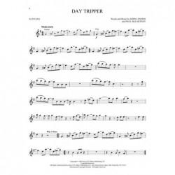 Jazz Ensemble Vol. 1