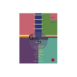 Jazz Ensemble Vol. 2