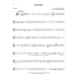 Etudes Spéciales Op. 36...