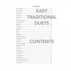 Oboe spielen ist nicht schwer