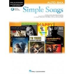 L'automne Op.8 n°3 extrait...