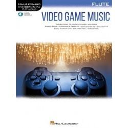 Concerto BWV 1060r en do...