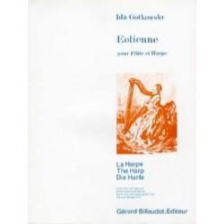 Ouverture du Concerto en fa...