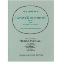 Cahier de musique 8 portées...