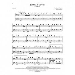 75 Etudes Op. 26 volume 3