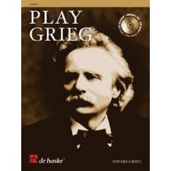 25 Etudes rythmo-techniques