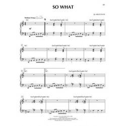 Histoires de hautbois volume 3