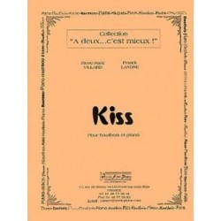 The Bach Book for Trumpet