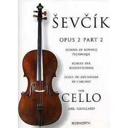 Ma trompette mes débutants