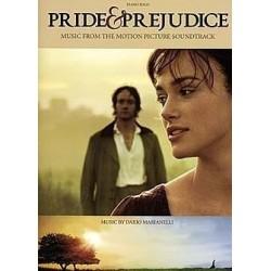 Trompette Tonic Vol. 2