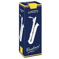 Verdiana