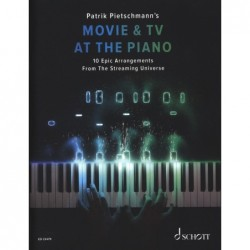 600 mots de la musique Vol. B