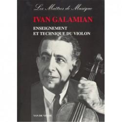 Sonate Op.8