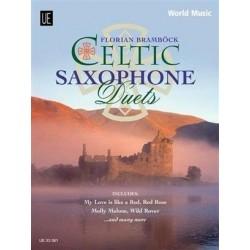 Saxo Tonic Vol. 1