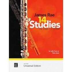 Traits d'orchestre volume 7