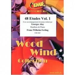 Cahier de musique 10...