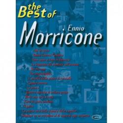 La Flûte en éveil vol.1