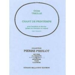 Histoire de tuba Vol. 3