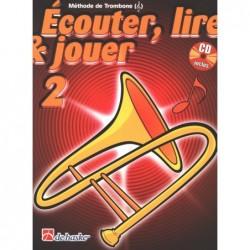 Jazz Attitude Vol. 2