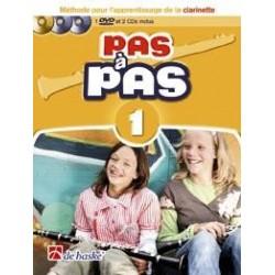 Les cahiers de la flûte