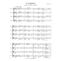 Selected Studies Vol.1