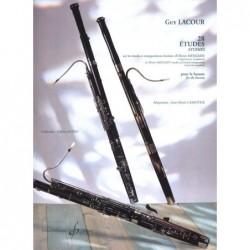 Soundpainting - Workbook...