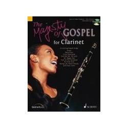 La théorie musicale pour...