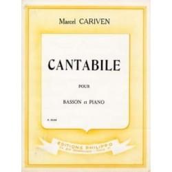 Etudes Op.1 / partie 1...