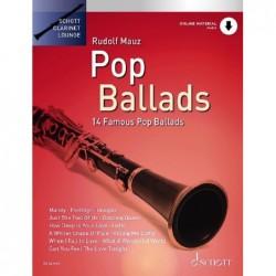 Valses Op.116 (piano)