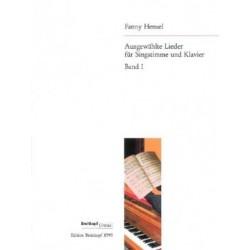 Six Duets Op.19
