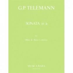 La Clarinette Classique Vol. C