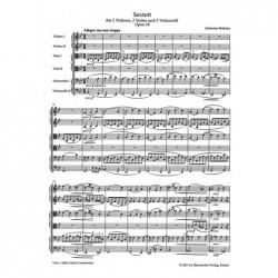 Méthode de flûte vol.2 - 16...