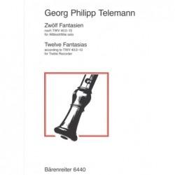 Trumpet Hits Vol. 1